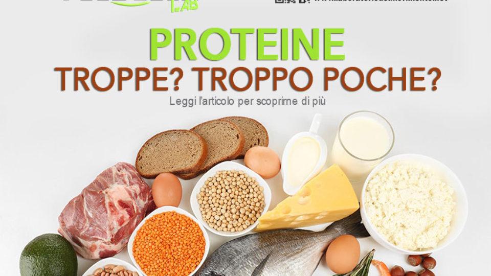 proteine_fabbisogno proteico