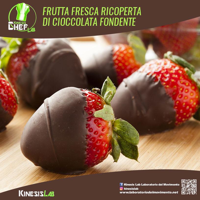 frutta_cioccolata