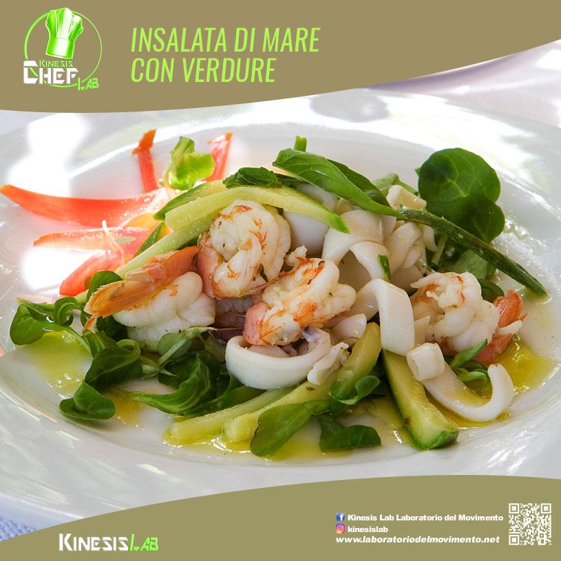 insala_mare_verdure