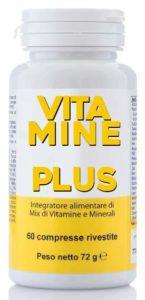 vitamine copia