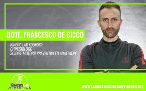 francesco-de-cicco